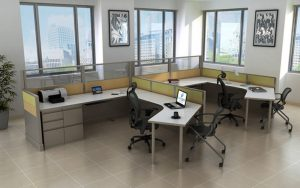 calgary, work space, office space, office, work from home, cubicle, business, productive